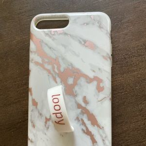 Loopy case for IPhone 6s Plus